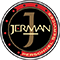 Jerman Personnel Logo Small