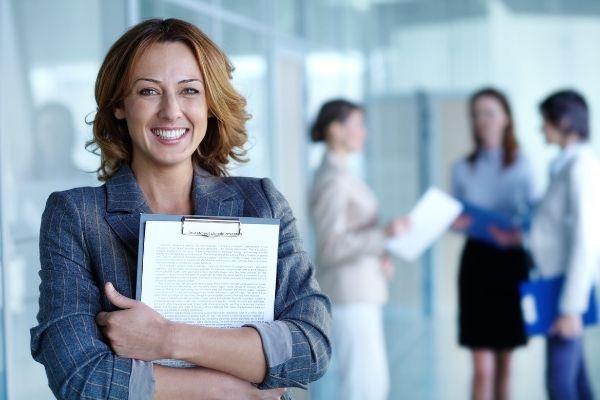 best employment agency in Columbia SC
